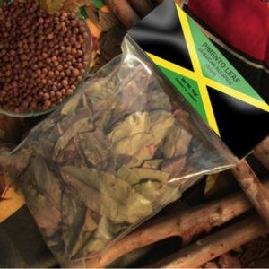 Pimento Leaf (Jamaican Allspice) Small