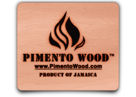 If you're not grilling over pimento wood, then you can't call it jerk !
