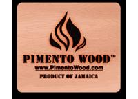 Pimento Wood