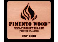 pimento-wood-logo-smRev2